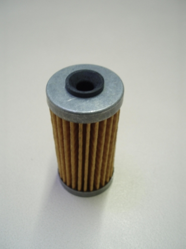 Filtre à Gasoil 15LD225 15LD440 LOMBARDINI (ancien montage) 2175182 ED0021751820-S