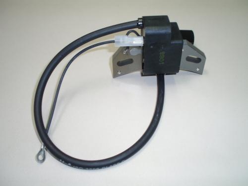 Bobine Allumage Electronique LOMBARDINI ED0015672120-S