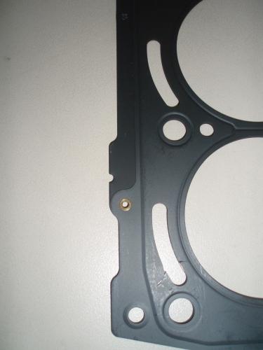 Joint culasse LOMBARDINI LDW1003 KOHLER KDW1003 FOCS ED0047300040-S / ED0047300050-S / ED0047308330-S
