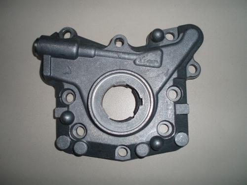 Pompe huile LDW502 LDW602 LDW702 LDW903 LDW1003 FOCS LGW523 LGW627 LOMBARDINI 6605131 ED0066051310-S / Ex. 6605096$