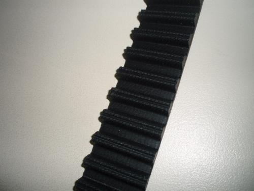 Courroie Distribution 2440338 LOMBARDINI 113 dents FOCS LDW602 LDW702 LDW903 LDW1003 LDW1204 LDW1404/LGW LOMBARDINI ED0024403380-S KOHLER KDW602 KDW903 KDW1003 KDW1204 KDW1404
