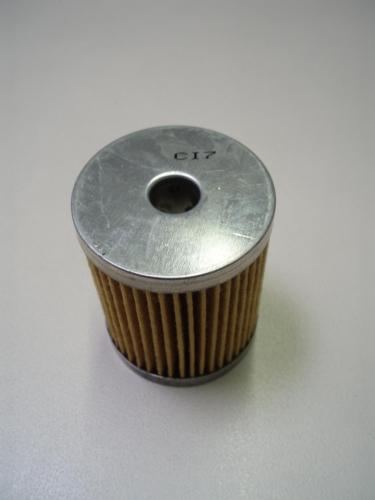 Filtre Gasoil 6LD260 3LD325 6LD326 6LD360 6LD400 6LD435 LOMBARDINI 2175032 ED0021750320-S