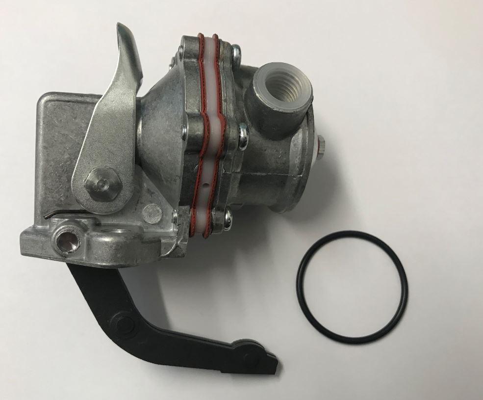Pompe Gasoil VM Motori