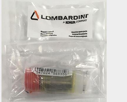 Injecteur 6531436 ED0065314360-S