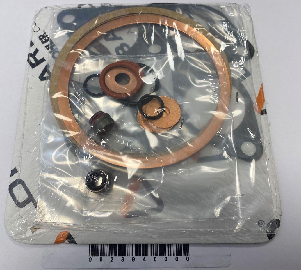 Pochette Joints Rodage RF90 RF120 RF130 RD901 RD920 RUGGERINI ADN54 ADN54W ACME (4804700000 - 23940000)