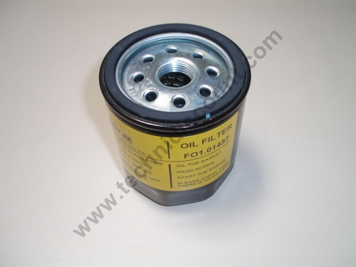 Filtre huile LOMBARDINI KOHLER ED0021752840-S