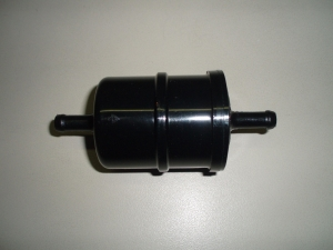 Filtre Gasoil/Essence 3730121 FOCS LDW442/5LD/12LD/15LD/IM/LGW LOMBARDINI DEUTZ  KOHLER ED0037301210-S