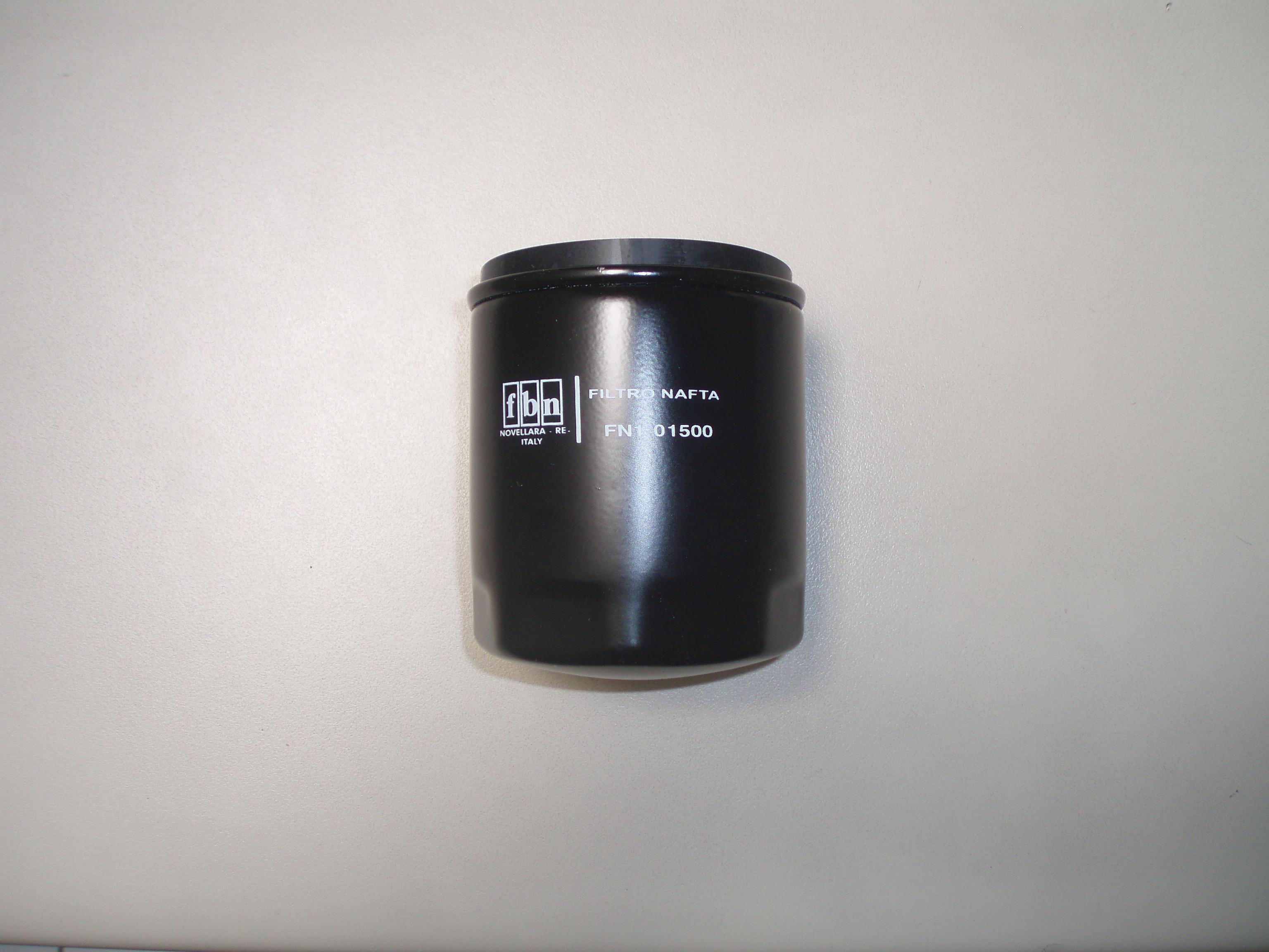 Filtre Gasoil 12LD LOMBARDINI RD220 RD240 RD270 RD278 MD300/301 MD350 RUGGERINI 2175083 HATZ 000050251500 2L40 3L40 4L40 2L41C 3L41C 4L41C 2M40 2M41 3M40 3M41 4M40 4M41 (FBN FN1.01500)