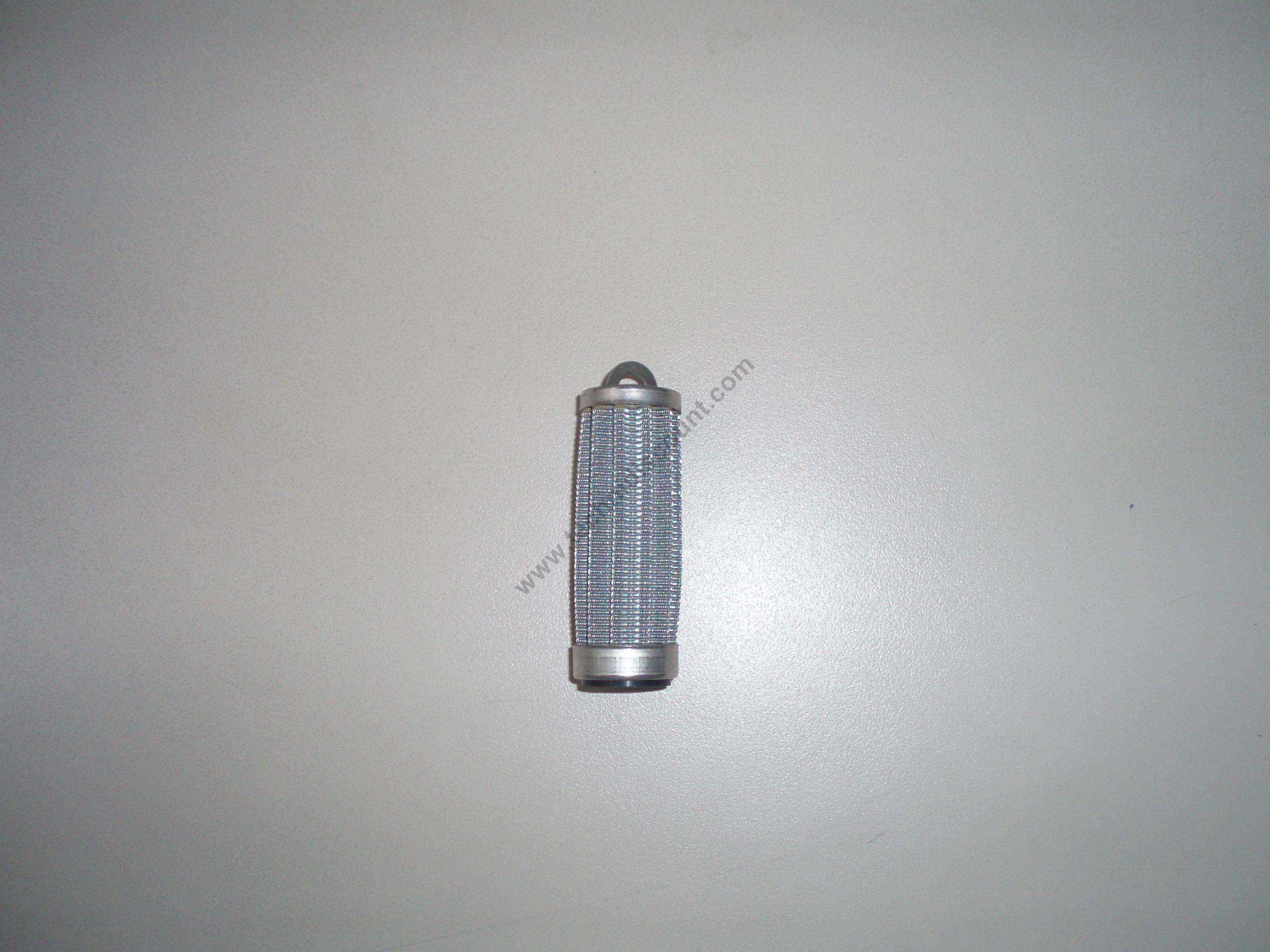 Filtre huile 2175195 RUGGERINI RF100 RD850 MD150/151 MD170 LOMBARDINI 15LD500 25LD330-2 ACME ADN37W ADX300 ADX370 ADN37 ADN45 ADN48 ADN54 ADN60 ADX600