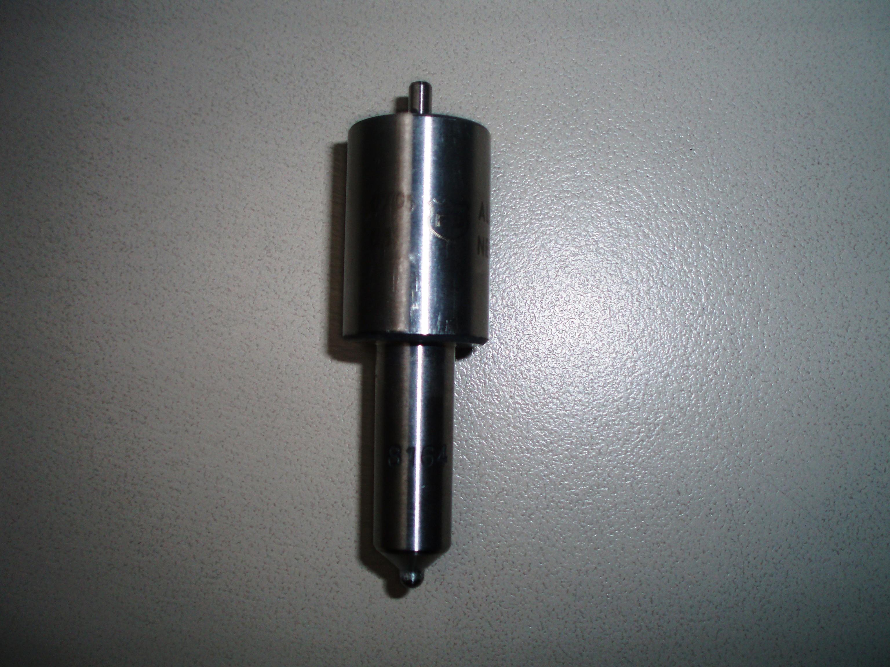 Nez Injecteur (Version EPA) 9LD625-2 9LD626-2 11LD625-3 11LD626-3 LOMBARDINI 6531.426 - SDLLA160S30102 - ED0065314260-S
