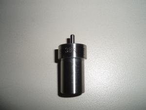 Injecteur FOCS LDW502 LDW602 LDW702 LDW903 LDW1003 LDW1204 LDW1404 LOMBARDINI DEUTZ F2M1008 F3M1008 F4M1008 (6531436 / 30954) 12SD290 / ED0065314360-S