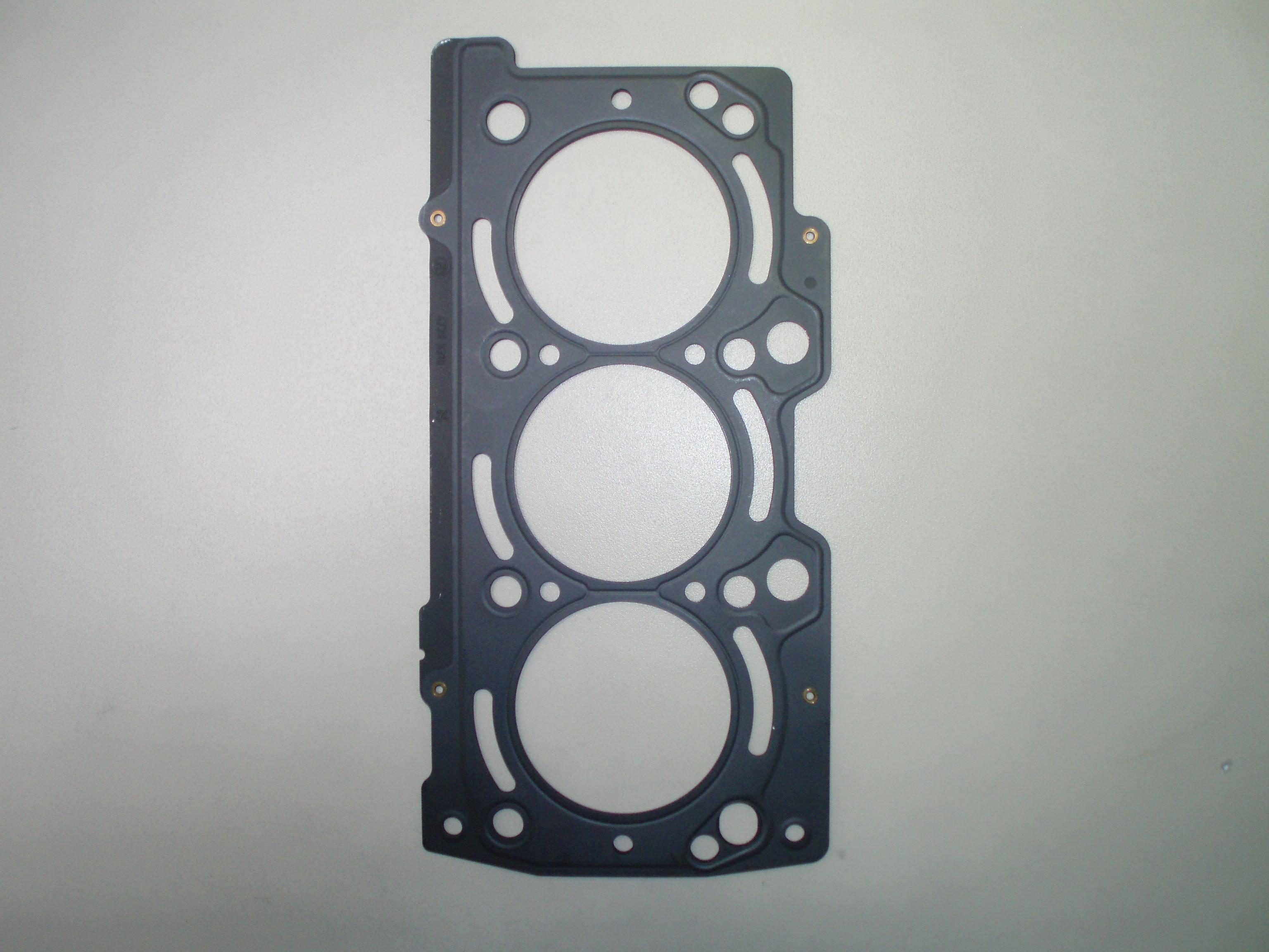 Joint culasse LDW1003 FOCS LOMBARDINI ED0047300040-S / ED0047300050-S / ED0047308330-S