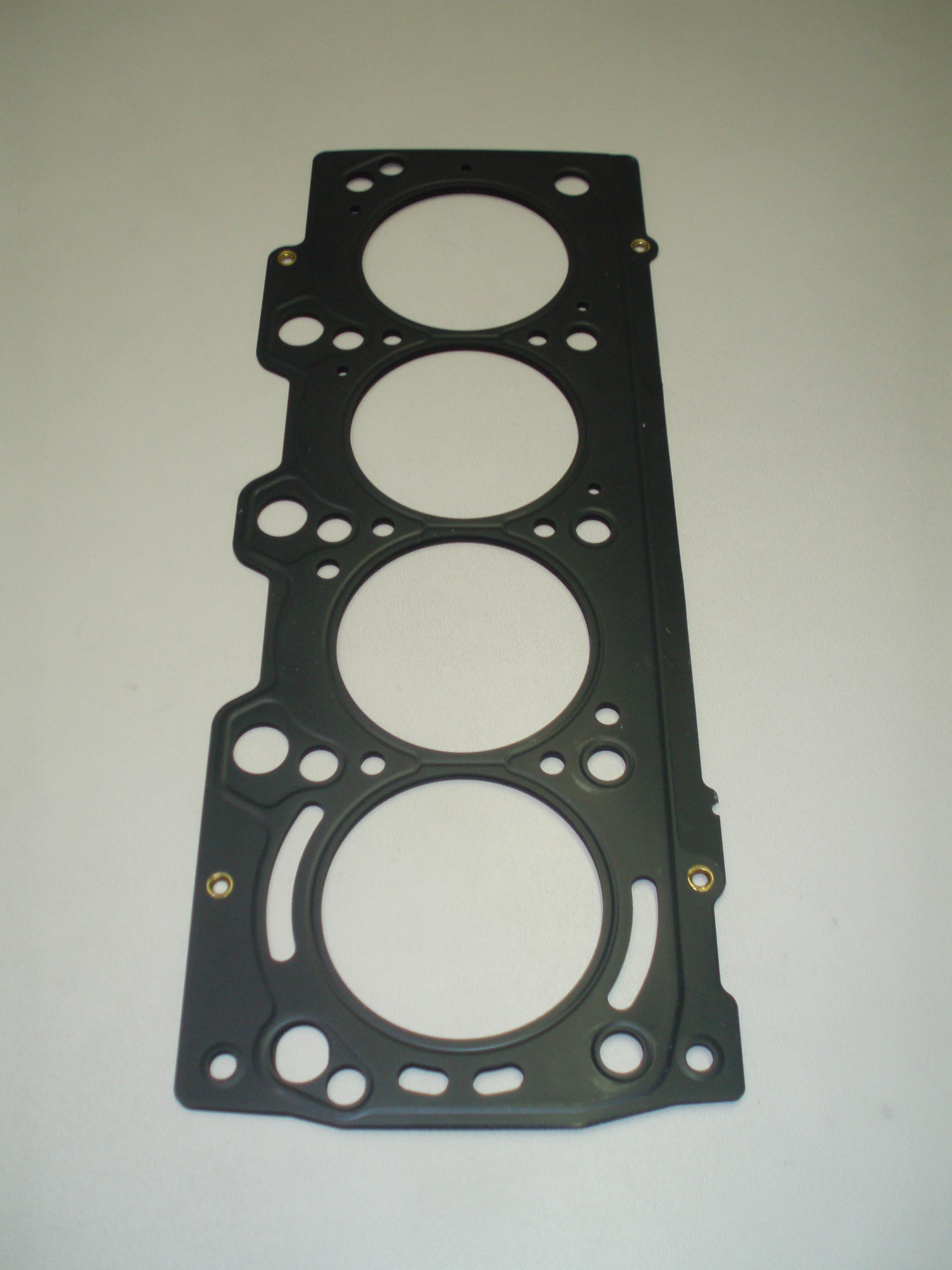 Genuine OEM Kohler Diesel Lombardini HEAD GASKET ED0047300120-S