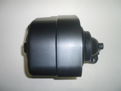 Filtre à bain huile IM restyling (IM250 IM300 IM350 IM359 version restyling) LOMBARDINI INTERMOTOR 3700372 ED0037003720-S