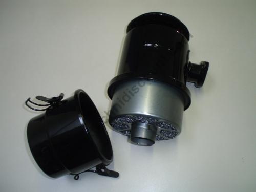 Filtre bain huile 6LD260 6LD325 6LD326 6LD300 6LD400 6LD435 LOMBARDINI Type 500 520 530 533 - 3700111 - ED0037001110-S