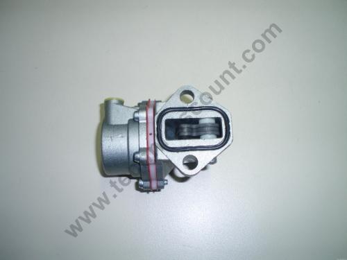 Pompe Gasoil LOMBARDINI DEUTZ KOHLER ED0065851510-S / FOCS LDW502 LDW602 LDW702 LDW903 LDW1003 LDW1204 LDW1404 F2M1008 F3M1008 F4M1008 KDW702 KDW1003 KDW1404 - ED0065851510-S
