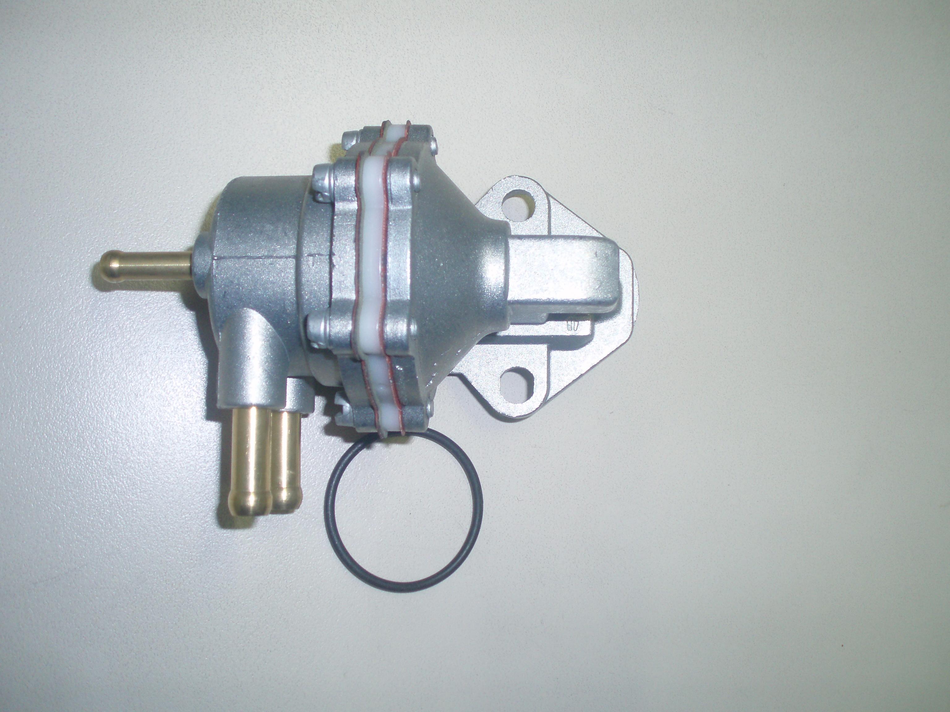 Pompe Essence LGW523 LGW523citycar P/F LGW627 LOMBARDINI 6585070 - BCD 2643/1 KOHLER ED0065850700-S