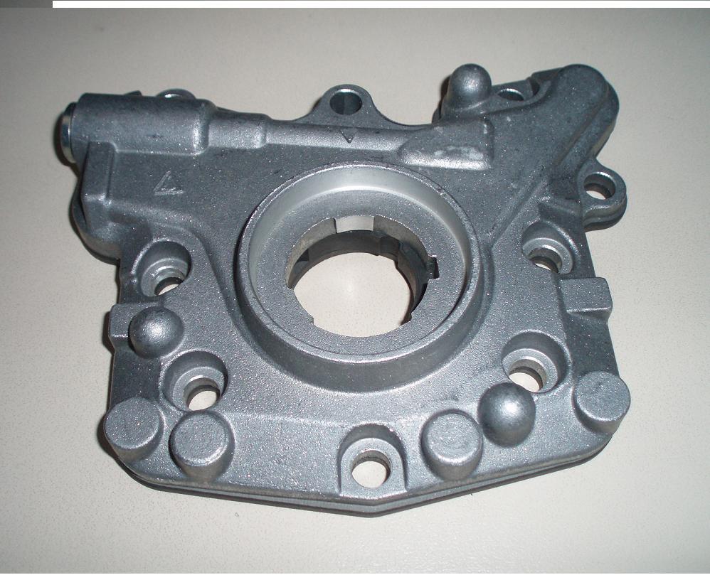Pompe huile LDW502 LDW602 LDW702 LDW903 LDW1003 FOCS LGW523 LGW627 LOMBARDINI 6605131 ED0066051310-S / Ex. 6605096