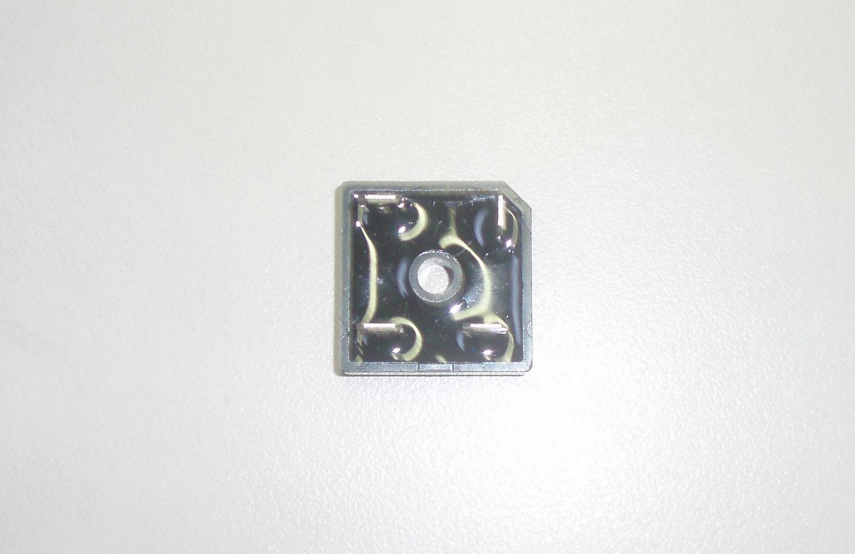 Pont de diode 6LD260 6LD325 6LD326 6LD360 6LD400 6LD435 LOMBARDINI 6607015 KOHLER ED0066070150-S