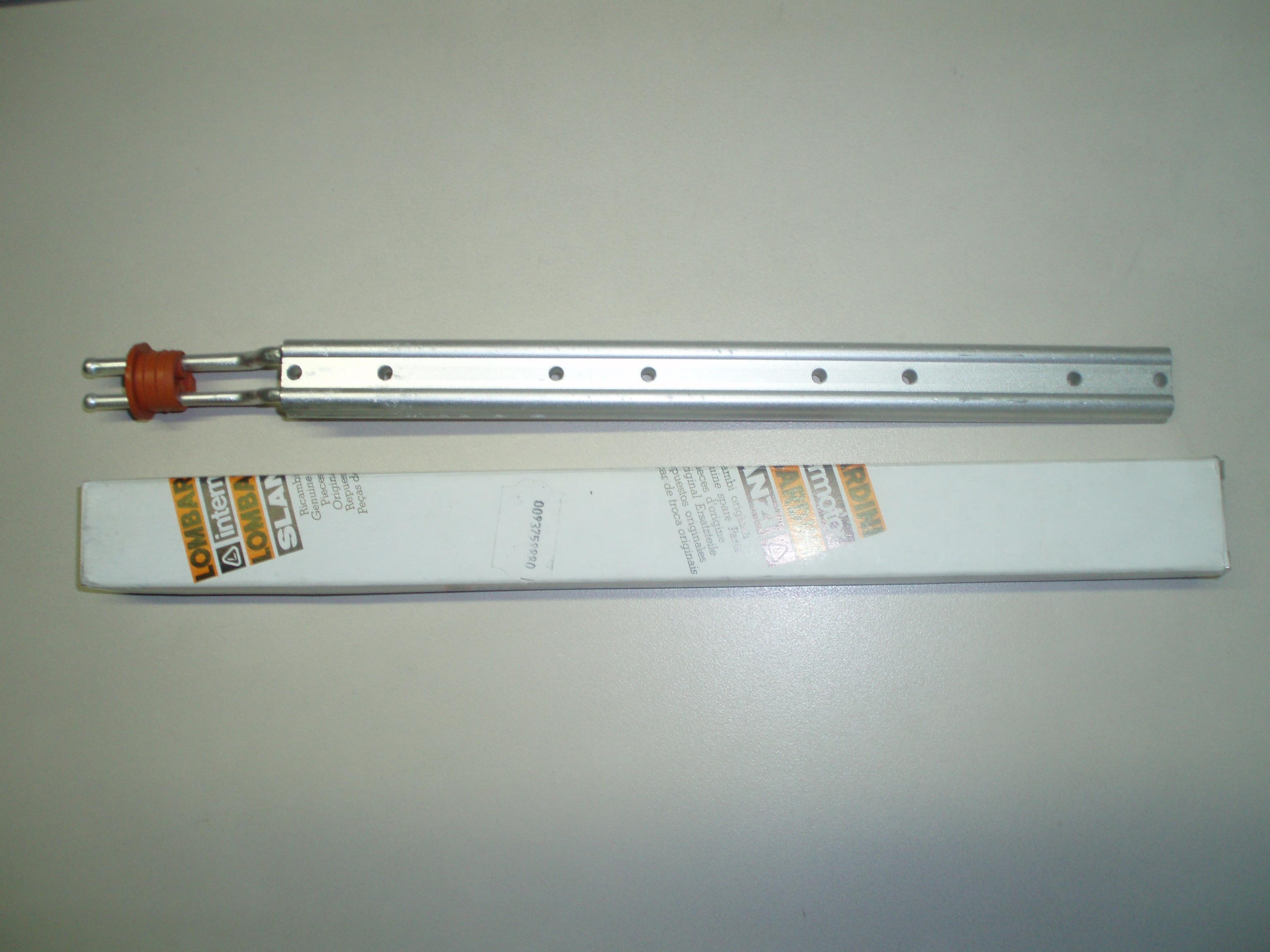 LOMBARDINI 9675988 KOHLER ED0093759880-S