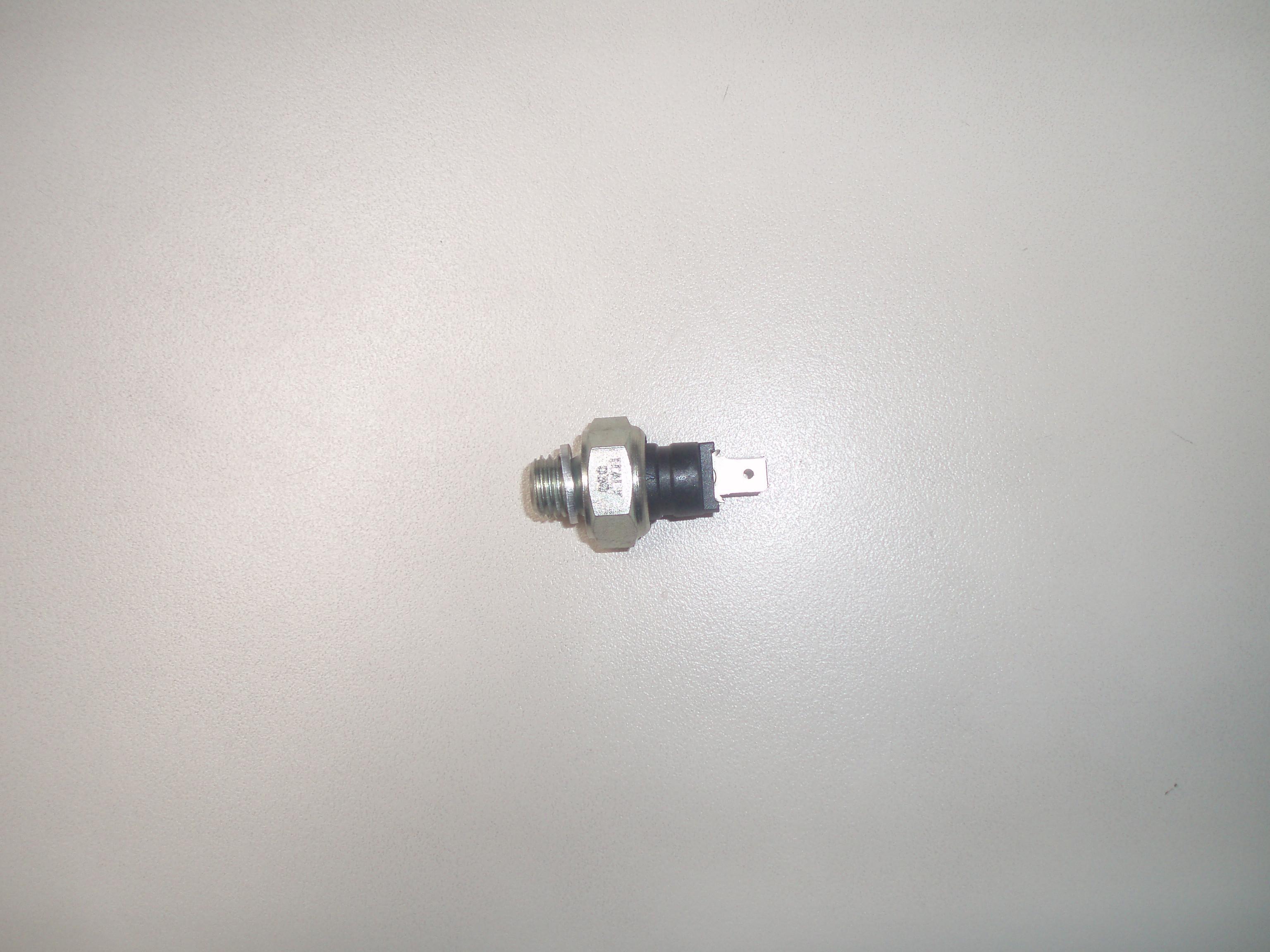 Sonde huile LOMBARDINI CHD FOCS 3LD 5LD 6LD 7LD 8LD 9LD 10LD 11LD 12LD LDW442 LDW492 (0.3 bar M12) 6745050 - 6745093 ED0067450930-S