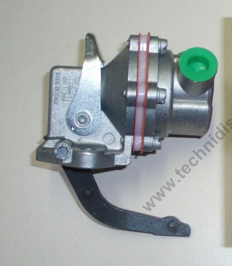 Pompe alimentation gasoil RA294 RA394 HR292 HR288 H3392H HR388H HR394HP - BCD 1921/6 - VM15180016G - CERMAG 10361