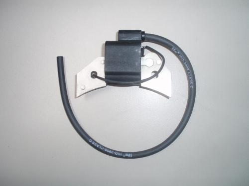 Bobine Allumage LGA225 LGA184 INTERMOTOR LOMBARDINI 1567206 - ED0015672060-S