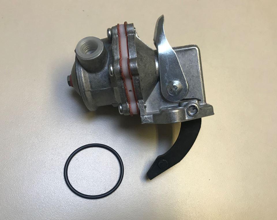 Pompe gasoil VM105SU 1052 SUN 2105 3105 4105 6105 (VM15180017G / 10372)