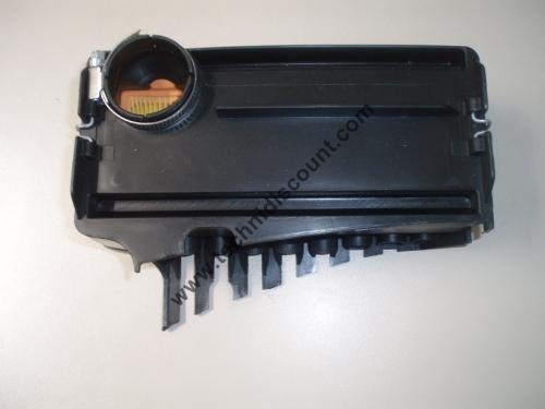 Filtre air sec ALN290 ALN330B ACME 387A143 - CERMAG 12066