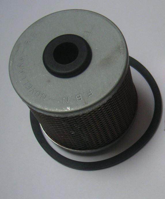 Filtre carburant FBN NI1.01516 - RUGGERINI 175R004 175.004 - SAME 003.1408.0 - YANMAR 120324-55760 - FIAMM FA4194/2 TECNOCAR N1136 UFI 26.618.00 - FENDT F112200.060.130 - LANDINI 20472