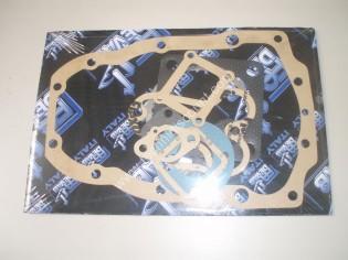 Pochette joints LA400 INTERMOTOR LOMBARDINI 8180180 / ED0081801800-S / FG4704400009