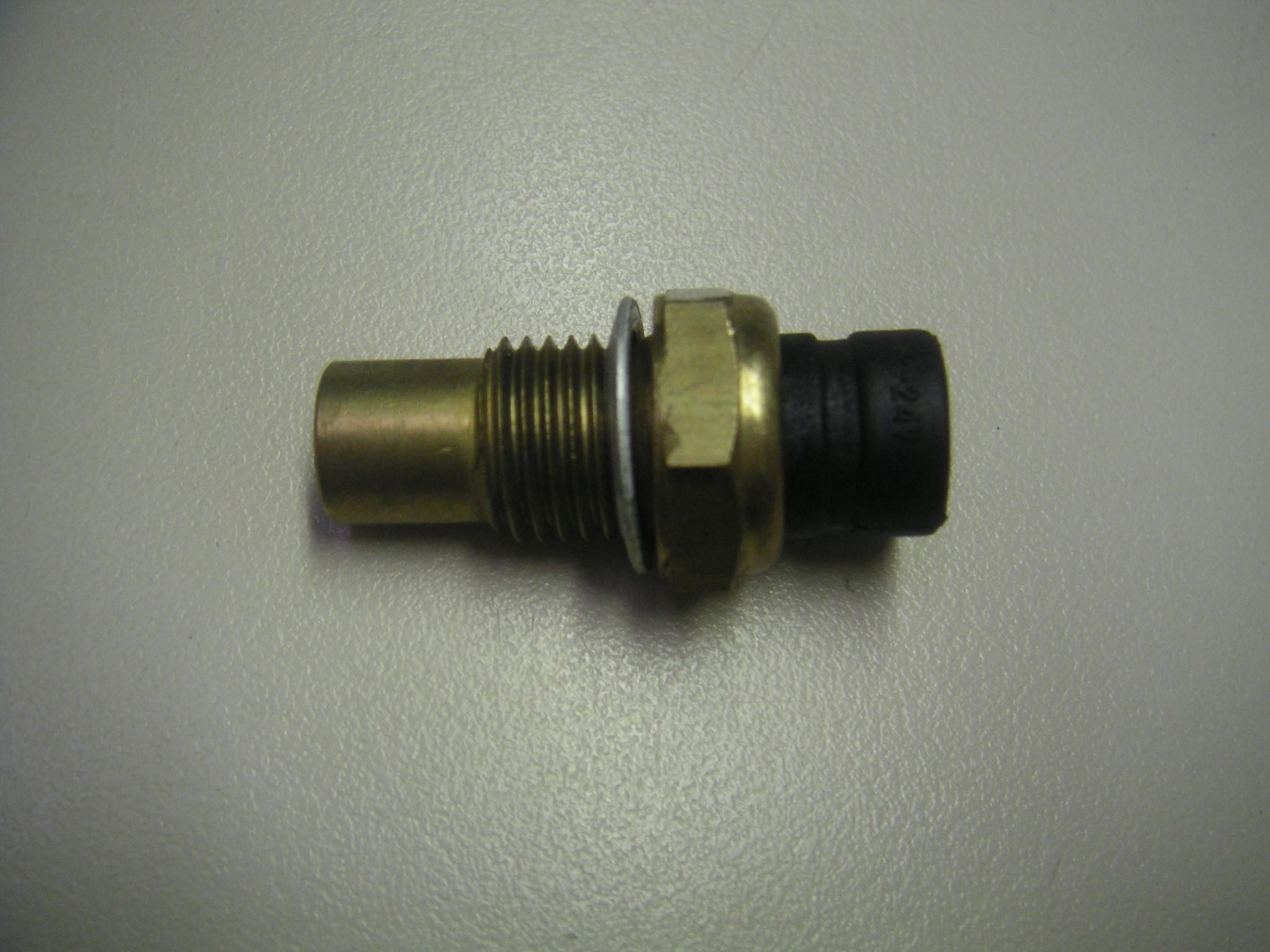 Capteur thermometre electrique LDW502 LDW602 LDW903 LDW1003 LDW1204 LDW1404 FOCS - LDW1503 LDW1603 LDW2004 LDW2204 CHD LOMBARDINI [9195050]