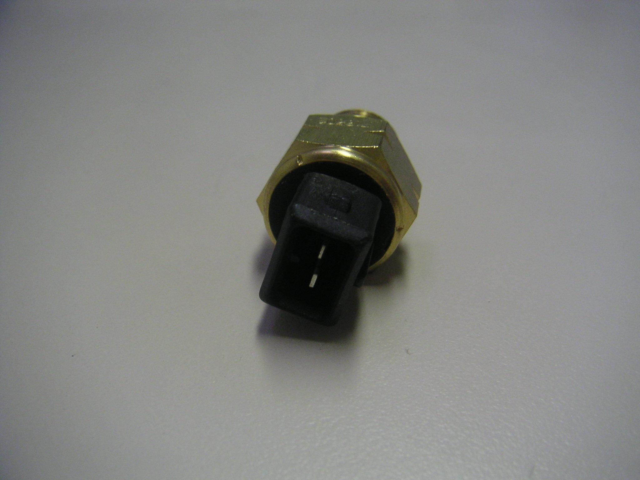 Sonde Temperature eau LDW502 LDW602 LDW702 LDW903 LDW1003 LDW1204 LDW1404 FOCS LOMBARDINI Ø16 ED0091951080-S